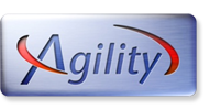 Agility Investments - Inspired business insights, decisively delivered